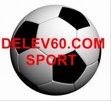 DELEV60.COM